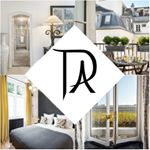parisvacationapartments