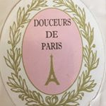 douceursdeparis