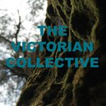 thevictoriancollective