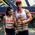 kingofcheatmeals