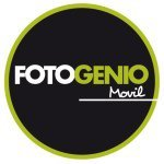 fotogenioftgn