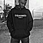 disarmed_africa