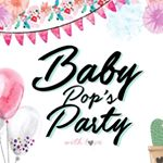 babypopsparty