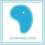 swimminggolf