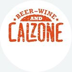 beerwineandcalzone