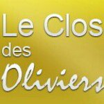 closdesoliviers