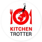 kitchentrotter