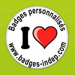 badges_personnalises