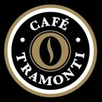 cafetramonti