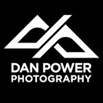 danpowerphotography