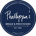 phillippasbakery
