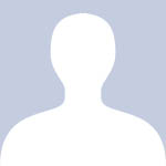 happy_therapy