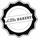 little_bakery_